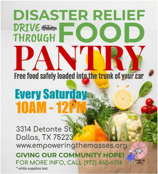 ETM-Food-Pantry-Flyer_2