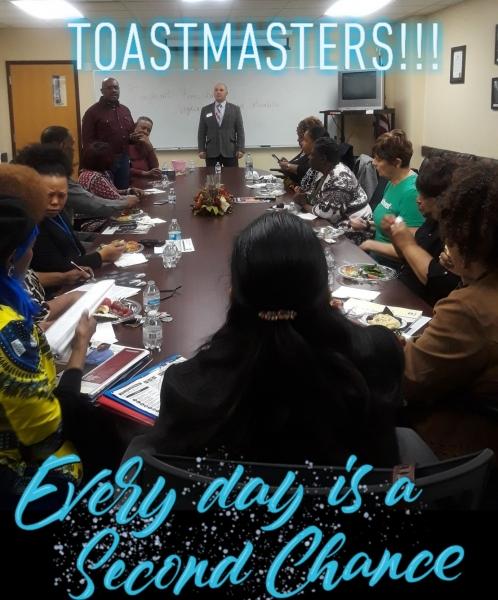 Toastmasters-1