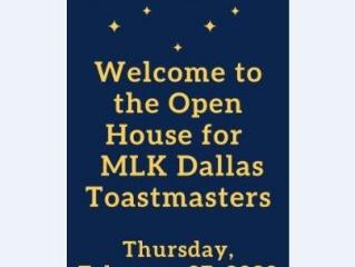 Toast-Master-Open-House-Flyer