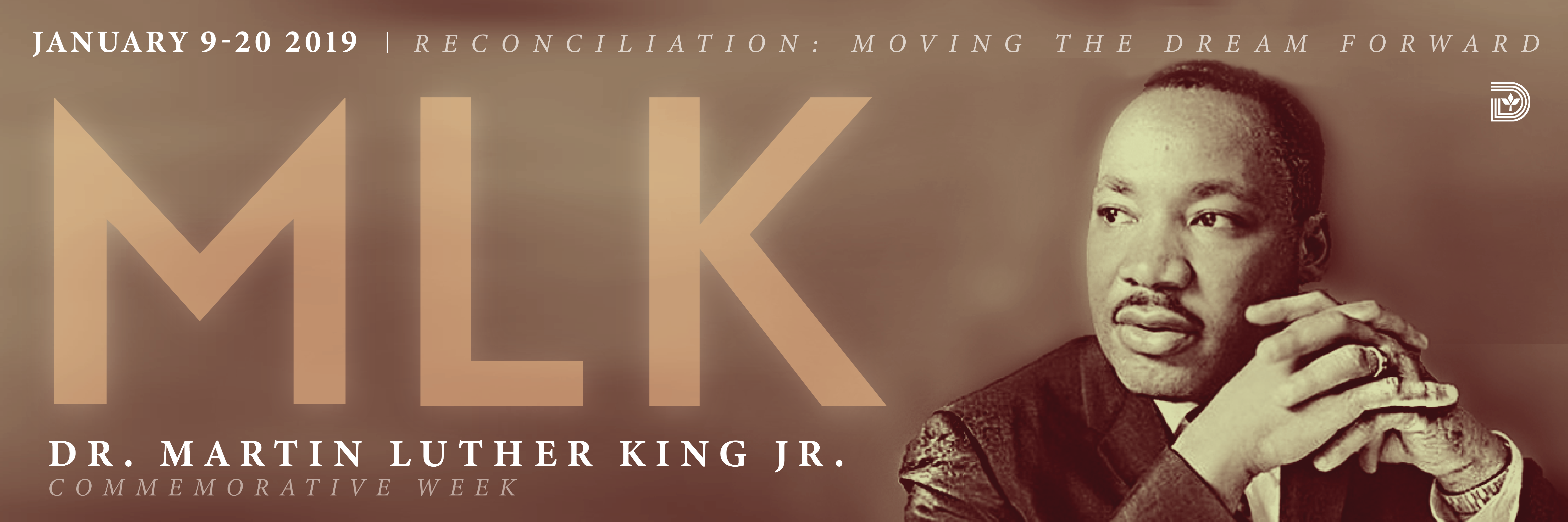 BROWN_Twitter Banner - The Martin Luther King, Jr. Community Center